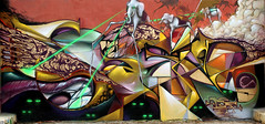 NEW VIDEO HD/ PAUM and BIMS 2011 (GhettoFarceur) Tags: france graffiti fan child films super tags exhibition spray crew memory gforce ghetto romi gf paume futur canigou paum neist pmb sar1 fpc lcf sarin rems bims farceur kloz superpaum graffuturism debza memoryfilmsfrance paumsarin