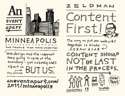 AEA Minneapolis Sketchnotes - 01-02