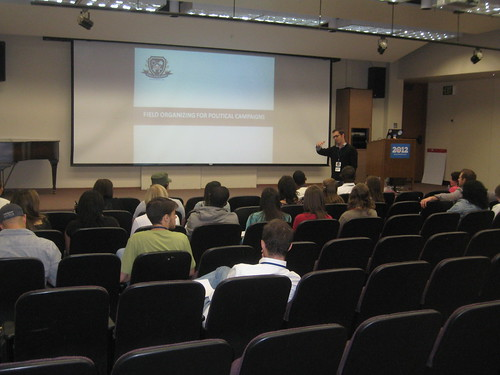 Jeremy - Fall Fellows 2011 Training - M