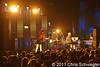 Chromeo @ Majestic Theatre, Detroit, MI - 09-26-11