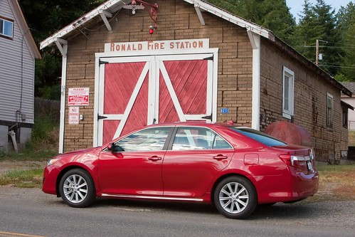 2012 toyota camry pictures price and video
