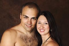 Envy us! (MissSmile) Tags: portrait love smile happy couple joy memories embrace tenderness inlove
