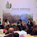 Forests Indonesia Conference