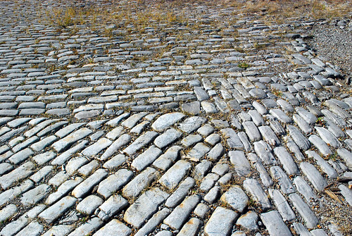 Cobblestones - Patterns (7)