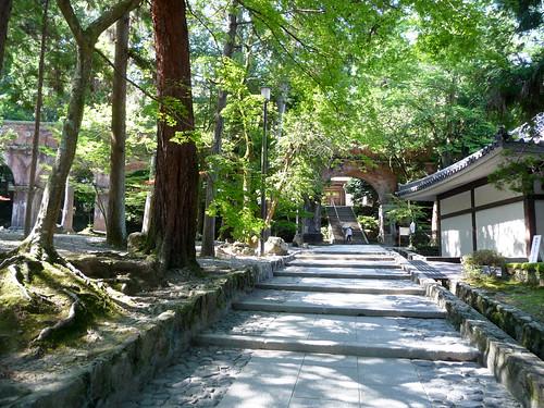 Kyoto-246.jpg