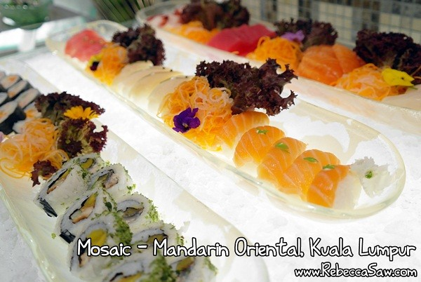 Mosaic- Mandarin Oriental, Kuala Lumpur-05