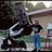 John Chumack _Observatories