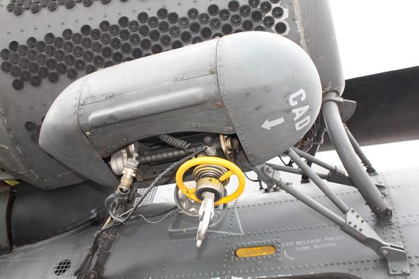 QCAS11_MH-53E_46