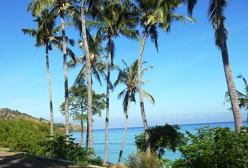 Lombok-Senggigi- Gili Trawangan (13)