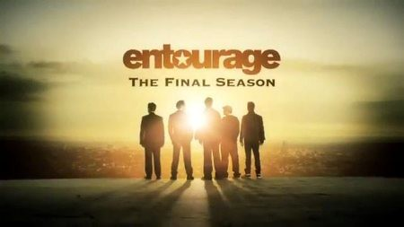 b00c3_Entourage-Season-8