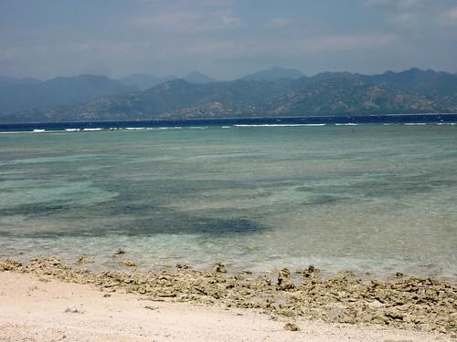Indo 11-Lombok-Gili Trawangan (12)