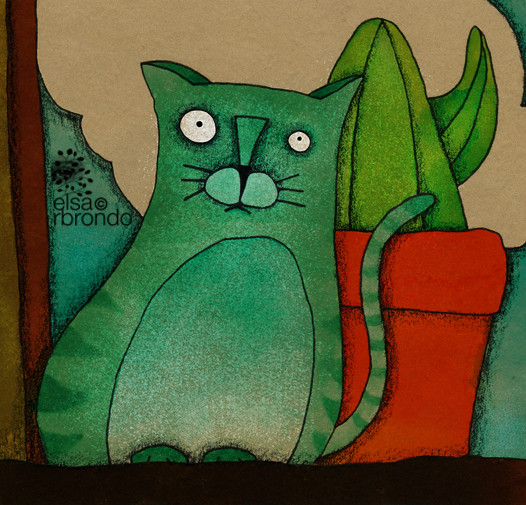 Gatito azul_rgb copia