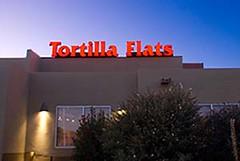 Tortilla Flats New Mexican Cuisine (Tortilla Flats) Tags: santafe mexicanfood tortillaflats mexicancuisine newmexicanfood newmexicancuisine