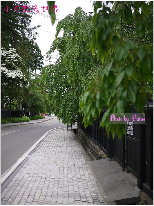 仙北市角館傳統街-06.jpg