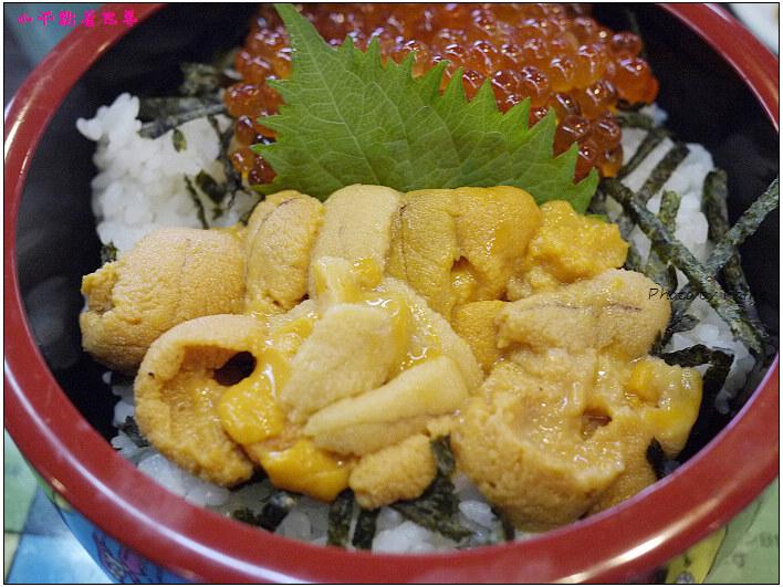 仙台松島さかな市場海鮮午餐 (9).jpg