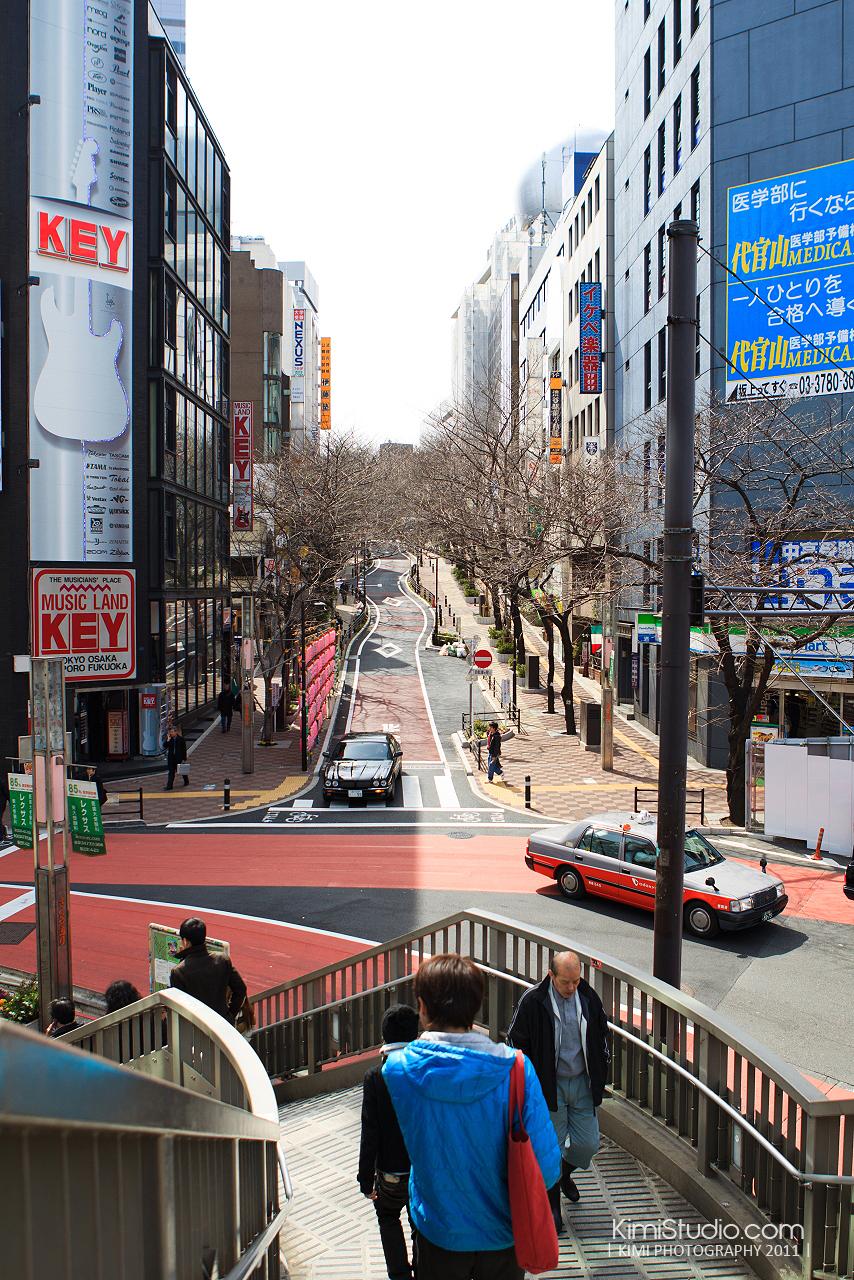2011年 311 日本行-121