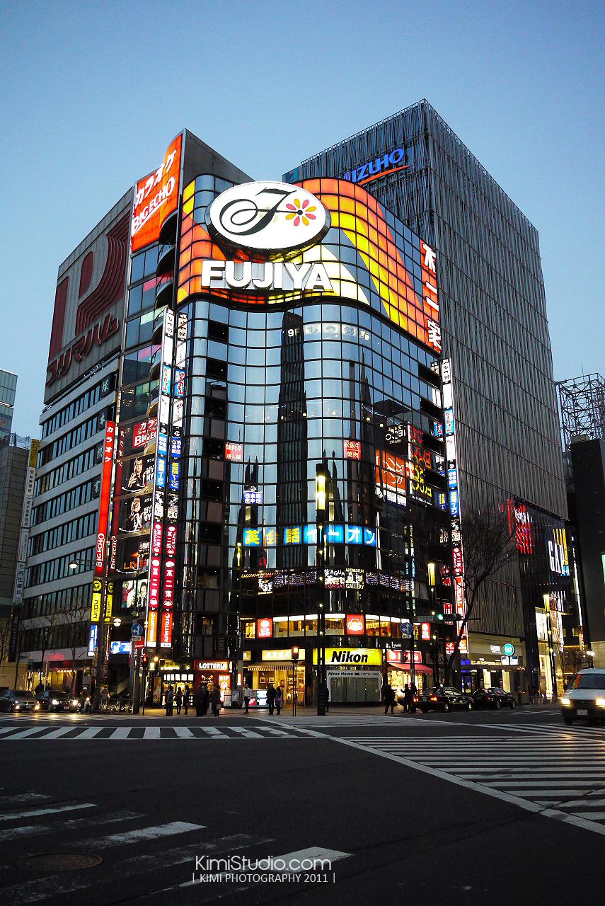 2011年 311 日本行-230