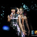 BRITNEY SPEARS with Nicki Minaj-Jessie and the Toy Boys-and Nervo - Photos by Ron Sombilon Gallery-7