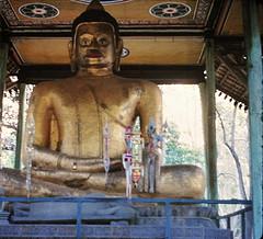 Angkor Wat 1967 (23)