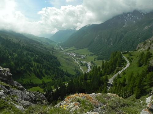 Valle Varaita 115
