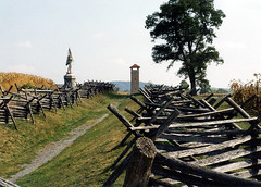 st36 Sunken Road - Antietam National Bat by lcm1863, on Flickr