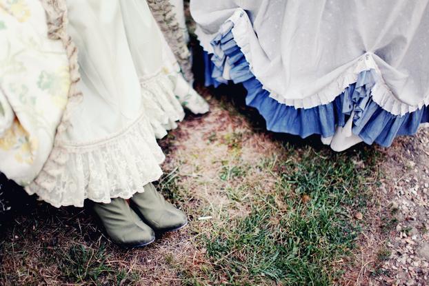 Carnaval de Versailles - Soirée 22
