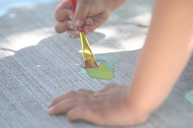 sidewalk-paint-5