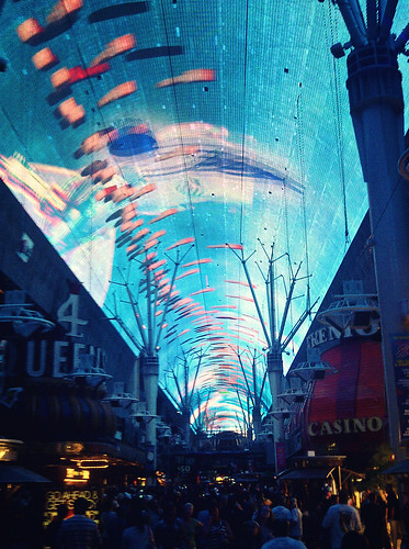Las Vegas-20110711-00012