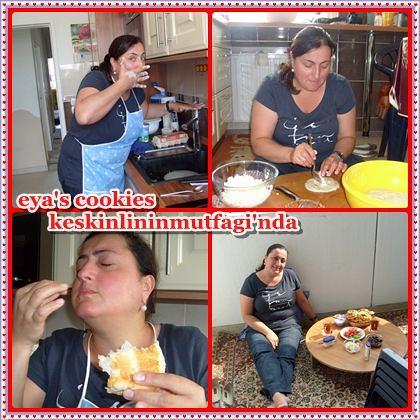 eya's cookies