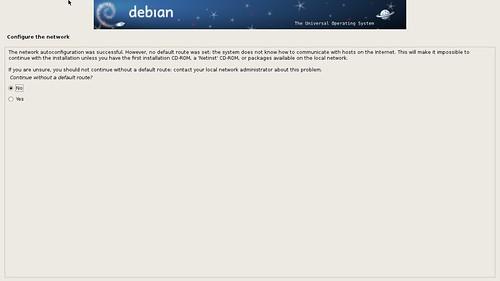 Debian GNU/Hurd grafikus telepítő #7