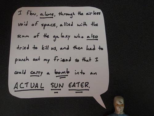 ferro lad speaks (5)