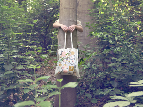 tote bags & backpacks by depeapa (3)