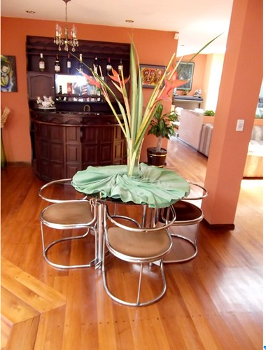cuenca-house-for-sale