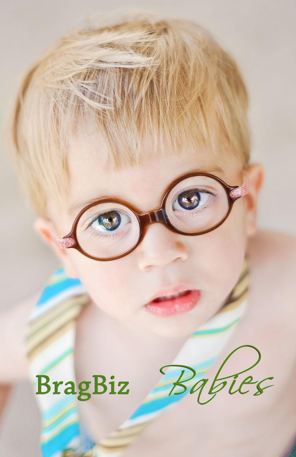 austin-area-baby-photographer-bragbiz-lindy-mowery