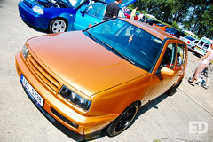 "VW Golf Mk3 • <a style=""font-size:0.8em;"" href=""http://www.flickr.com/photos/54523206@N03/5937935030/"" target=""_blank"">View on Flickr</a>"