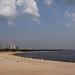 Praia da Ponta Negra, Manaus