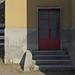 20110702-052340_DSC_6464