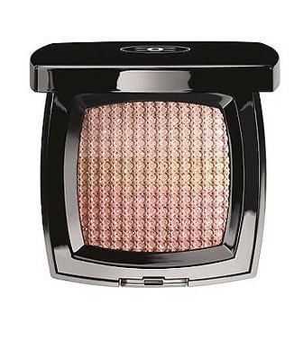 aquarelles-de-chanel-makeup-collection-for-summer-2011-1