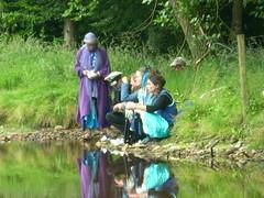 Water Ceremony 6