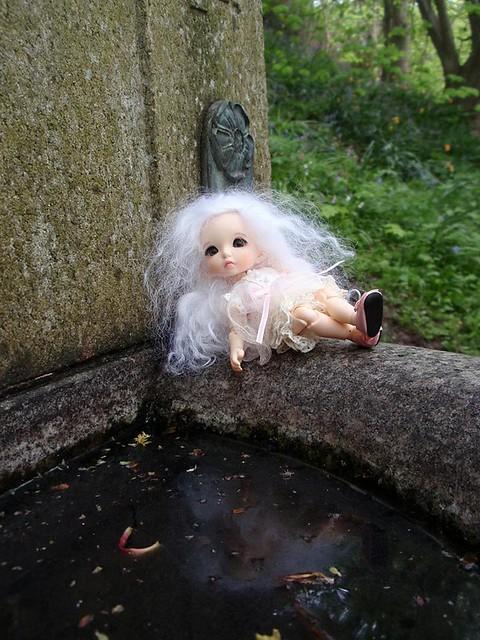 Bonnie, Pukifee de Fairyland, d'Inma 5942175841_a3571cb0aa_z