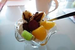 20110601-甜點-1