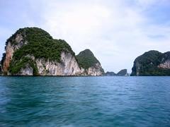 Krabi en Tailandia (77)