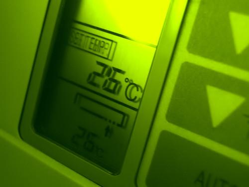 Servicios - Torreclima instaladores de aire acondicionado y calefacción en Torrevieja y Vega Baja