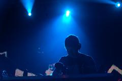 JOHN DIGWEED @ Balaton Sound 2011 (gzalaba) Tags: sound balaton zamárdi balatonsound bs2011