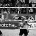 Volley15