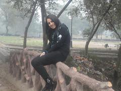 Farzana_Park (Farzana Naz) Tags: naz farzana