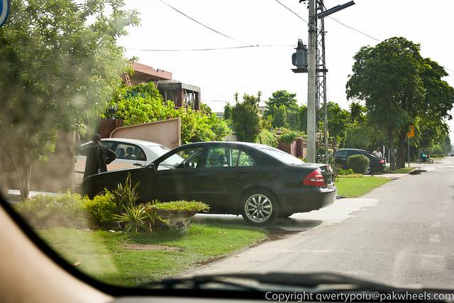 Mercedes Benz & AMG Fan Club - 5949385351 a7b25d6689 z