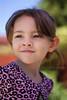 Nathalie (Didenze) Tags: california portrait girl canon kid child bokeh candid naturallight 18 visalia didenze