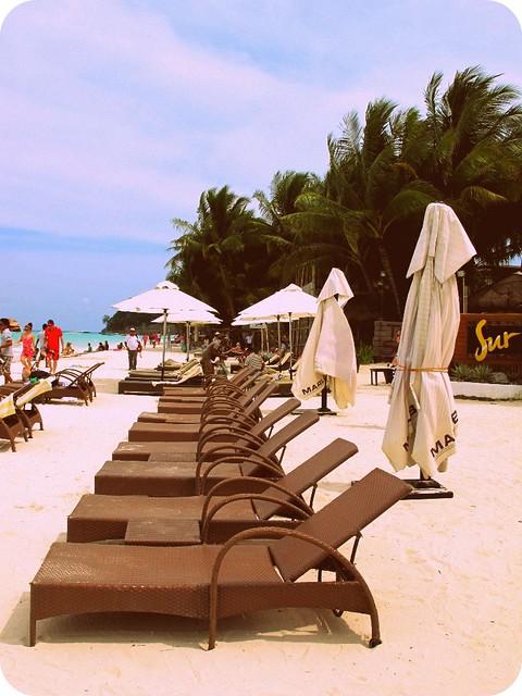 Boracay July 2011 (21)