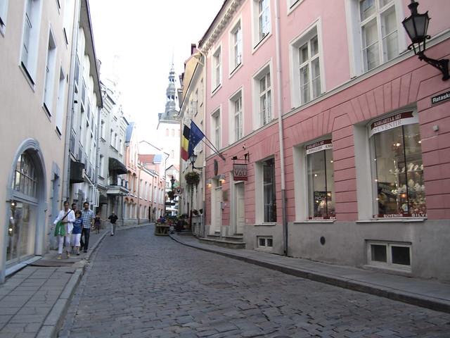 Tallinna 2011 179